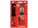 Adventure Medical 371223 Bens Insect Repellents Insect Repellent