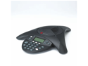 Polycom  Inc. PY-SOUND2 2200-16000-001 SoundStation2 N