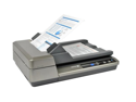 VISIONEER, INC DOCUMATE 3220 - DOCUMENT SCANNER - DESKTOP - BLACK & WHITE, 200 DPI -23 PPM SIMP
