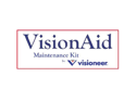 Visioneer Maintenance kit ADF Flatbed VA-ADFF