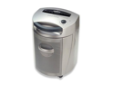 Royal Consumer 29199R 14-Sheet Shredder