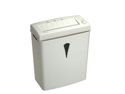 Royal Consumer 14461V JS 800 Paper Shredder 8 Sheet