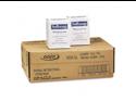 Gojo 975712CT MICRELL Antibacterial Lotion Soap Refill  Unscented Liquid  800-ml  12/ctn
