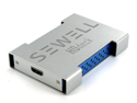 Sewell HDdeck USB to HDMI Adapter