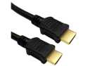 Offex Wholesale HDMI Cable High Speed with Ethernet CL2 Rated 10 ft