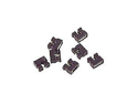 Ziotek Mini Jumpers For Hard Drives 24 Pack