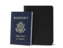 Mobile Edge I.D. Sentry Passport Wallet