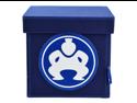"Mobile Edge Sumo 6"" Folding Desktop Cube"