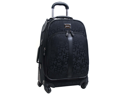 "Kenneth Cole Reaction Taking Flight 21"" Expandable 4 Wheeled Spinner Carry-On"