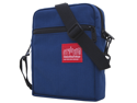 Manhattan Portage City Lights Bag