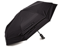 Samsonite Windguard Auto Open & Close Umbrella