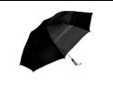 Shed Rain  Windjammer The Extreme Sport Jumbo Umbrella