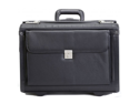 Korchmar Mobilemax Professional Mobile Wheeled Case