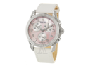 Victorinox Swiss Army Classic Chronograph Ladies Watch 241257