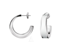 Calvin Klein Jewelry Chain Women's  Earring KJ42AE010200