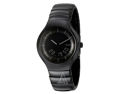 Rado Rado True Men's Quartz Watch R27867152