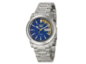 Seiko 5 Sports Automatic Men's Automatic Watch SNKK27