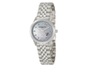 Raymond Weil Freelancer Women's Quartz Watch 5670-ST-05985