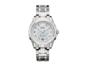 Bulova Precisionist Women's Quartz Watch 96P115
