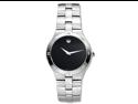 Movado Juro Men's Quartz Watch 0605721