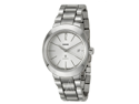 Rado D-Star Men's Automatic Watch R15513103