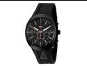 Rado D-Star Chronograph Men's Automatic Watch R15378159