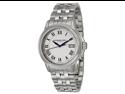 Raymond Weil Tradition Men's Quartz Watch 5578-ST-00300