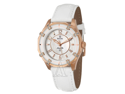 Bulova Marine Star Solano Women's Quartz Watch 98R150