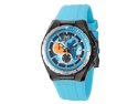 TechnoMarine Cruise Steel Camouflage Men's Quartz Watch 110071