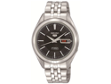 Seiko 5 Sports Automatic Men's Automatic Watch SNKL23