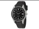 Hamilton Jazzmaster Seaview Auto Women's Automatic Watch H37415331