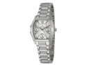 Bulova Diamonds Women's Quartz Watch 96P127