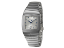 Rado Sintra Men's Quartz Watch R13720102