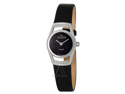 Skagen Swiss Women's Quartz Watch 982SSLBN