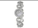 Movado Belamoda Women's Quartz Watch 0606265