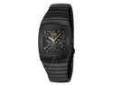 Rado Sintra Men's Quartz Watch R13724182