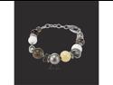 Fossil Jewelry Bracelets Women's  Bracelet JF85349040