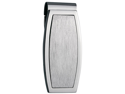 Colibri Sophisto   Money Clip BMC101400