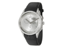 Calvin Klein Basic Men's Quartz Watch K2A27138