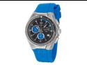 TechnoMarine Cruise Steel Men's Quartz Watch 110003