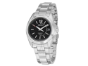 Seiko Kinetic Men's Kinetic Watch SKA477