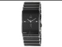 Rado Integral Jubile Men's Automatic Watch R20852702