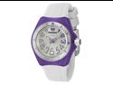 TechnoMarine Cruise Original Beach Women's Quartz Watch 110056