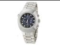 Rado Original Men's Automatic Watch R12694163