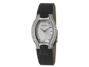 Ebel Beluga Tonneau Women's Quartz Watch 9901G38-9996035136
