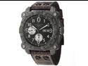 Hamilton Khaki Navy BeLOWZERO Auto Chrono Men's Automatic Watch H78696393
