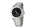 Raymond Weil RW Sport Men's Quartz Watch 8400-ST-20001