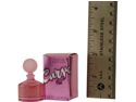 Curve Crush By Liz Claiborne Parfum .18 Oz