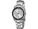 Swiss Army Victorinox Maverick   GS Stainless Steel Ladies Watch   241482