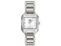 Tissot T-Trend T-Wave Ladies Watch T02138582